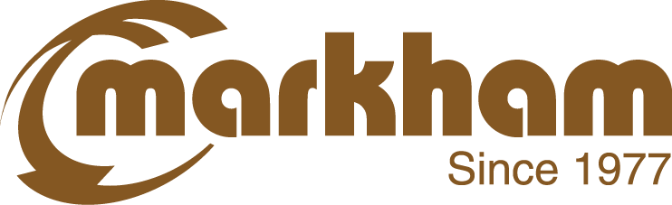 markham contracting co., inc.