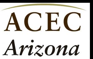 Alternate_LOGO_ACEC-Arizona_COLOR