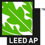 LEED AP logo Final