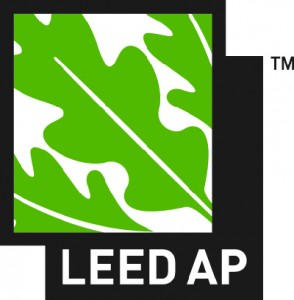 LEED AP logo Final